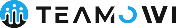 logo teamowi.pl