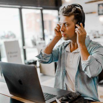 5 sposobów na większą skuteczność webinaru
