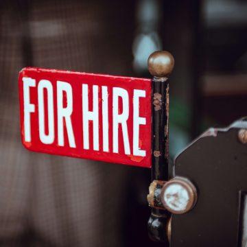 Rozmowa o pracę – 10 pytań, które prawdopodobnie usłyszysz