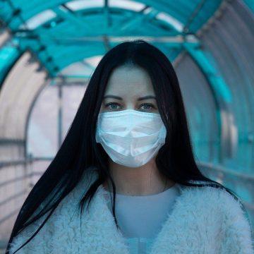 Koronawirus a employer branding. Jak pandemia wpłynęła na rynek pracy?