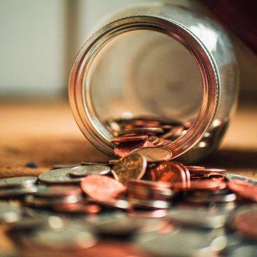 Wzrost minimalnego wynagrodzenia – jakie będą jego skutki?