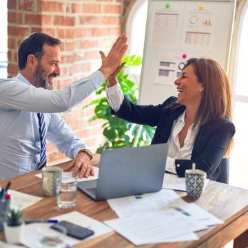 Jak zbudować odpowiedzialny biznes, czyli kilka trików CSR