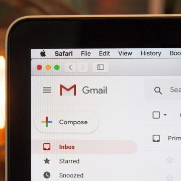 Wykorzystaj potencjał newslettera w komunikacji firmowej, warto!