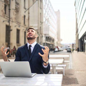 Inteligencja emocjonalna w pracy menadżera – kompetencja przyszłości?