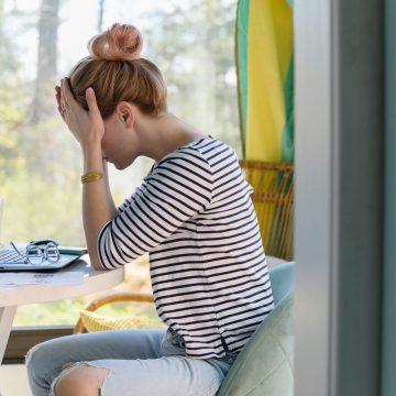 Objawy syndromu wypalenia zawodowego. Jak dostrzec je u swojego pracownika?