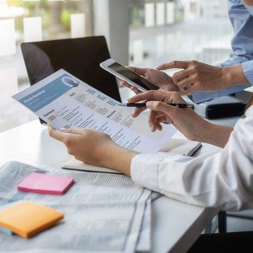 Czy warto zlecić rekrutację agencji pracy?