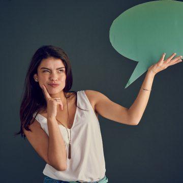 Na czym oprzeć markę osobistą? Poznaj 3 filary personal brandingu