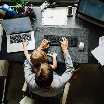 Multitasking – pożądana kompetencja czy ogromna wada?